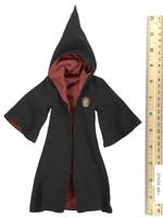 Harry Potter: Ron Weasley (Teenage Version) - Gryffindor Wizard Robes
