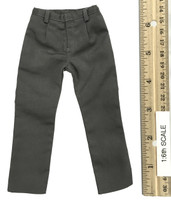 Harry Potter: Ron Weasley (Teenage Version) - Pants (Brown)