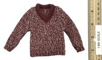 Harry Potter: Ron Weasley (Teenage Version) - Sweater