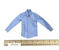 The Great Escape: Steve McQueen - Detective Shirt