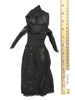 Bellatrix Lestrange (Deluxe Version) - Dress