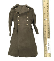 WWII Red Army Infantry Senior Lieutenant Set - Overcoat (1943 Officer)