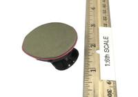 WWII Red Army Infantry Senior Lieutenant Set - Visor Hat (M1935 Officer Battlefield)