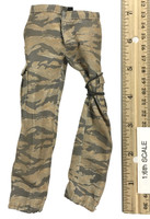 The Other Shadow - Pants (Tiger Stripe Uniform)