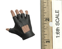 The Other Shadow - Right Gloved Wide Grip Hand