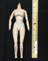 Arwen - Nude Body (See Note)