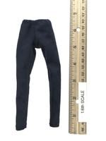 Arwen - Pants