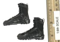 Spetsnaz MVD SOBR LYNX Operator - Boots (GTX) w/ Ball Joints