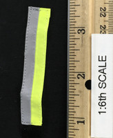 Spetsnaz MVD SOBR LYNX Operator - Reflective Armband