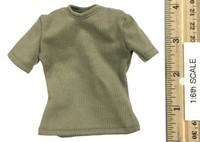 Spetsnaz MVD SOBR LYNX Operator - Shirt