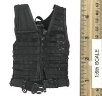 Spetsnaz MVD SOBR LYNX Operator - Tactical Vest