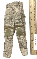 Seal Team Navy Special Forces  - Pants