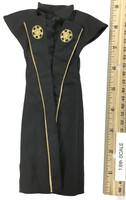 Dark Samurai - Sleeveless Robe