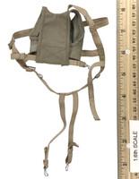 Diao Xiang - Parachute Harness