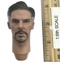 Avengers: Infinity War: Doctor Strange - Head w/ Neck Joint