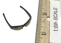 Israel Sayeret Matkel Syria Investigation Team - Sunglasses