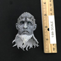 Game of Thrones: White Walker - Head (No Neck Joint)