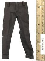 The Walking Dead: Glenn Rhee - Pants