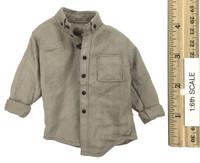 The Walking Dead: Glenn Rhee - Shirt
