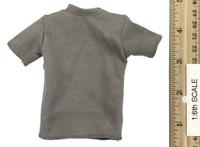 The Walking Dead: Glenn Rhee - T-Shirt