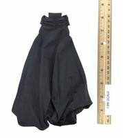 Career Killer Kiyoha - Long Skirt (Wired)