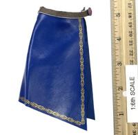 Narama: Huntress of Men - Skirt