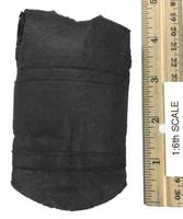 The Advisor - Padded Undergarment / Vest
