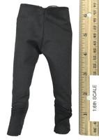 The Advisor - Pants