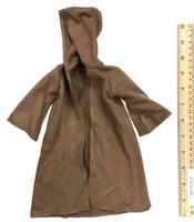 Revenge of the Sith: Obi-Wan Kenobi - Jedi Robe