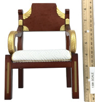 Chicago Gangster Michael 3.0 (Deluxe) - Chair