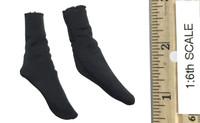 Chicago Gangster Michael 3.0 (Deluxe) - Socks