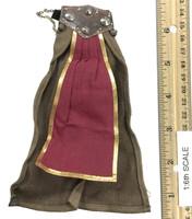 Lightning Warrior - Battle Skirt (Wired)