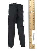 Spy Killer Leather Jacket Sets - Pants