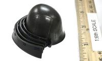 Ashigaru Musketeer - Helmet (Metal)