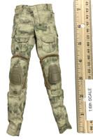 A-TACS FG Double Women Soldier Jenner - Combat Pants (A-TACS FG)