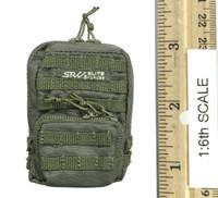 Spetsnaz MVD SOBR LYNX Operator (8th Anniversary Edition) - Backpack