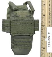 Spetsnaz MVD SOBR LYNX Operator (8th Anniversary Edition) - Body Armor (Tactics Class)