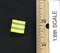 Spetsnaz MVD SOBR LYNX Operator (8th Anniversary Edition) - IRT Reflective Armband