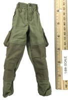 Spetsnaz MVD SOBR LYNX Operator (8th Anniversary Edition) - Pants (Gorka-3)