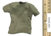 Spetsnaz MVD SOBR LYNX Operator (8th Anniversary Edition) - T-Shirt