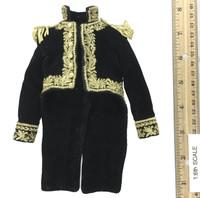 Marshal of the Empire - Waistcoat