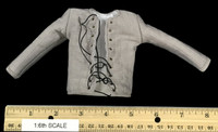 Witch Hunter - Shirt (See Note) (AS-IS)