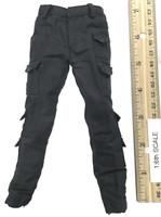 Aidol Three - Pants