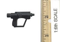 Star Wars: Solo: Patrol Trooper - Blaster Pistol