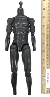 Star Wars: Solo: Patrol Trooper - Nude Body (Slim)