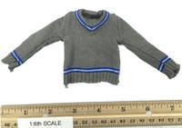 Harry Potter: Luna Lovegood - Ravenclaw Sweater