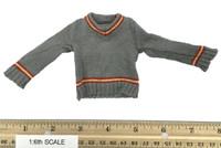 Harry Potter: Ginny Weasley - Gryffindor Sweater