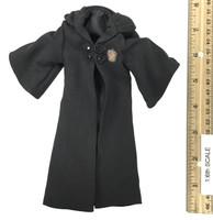 Harry Potter: Ginny Weasley - Gryffindor Wizard Robes