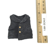 Harry Potter: Griphook - Vest (See Note)