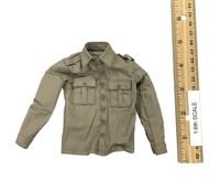"British Airborne Red Devil Commander ""Roy"" - Shirt"